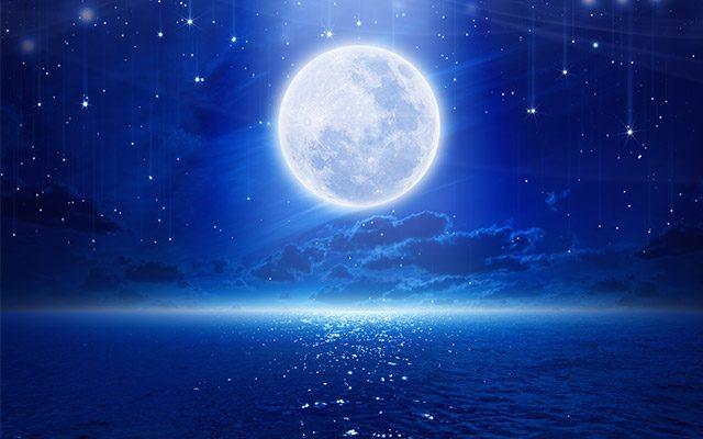 moon1611020003