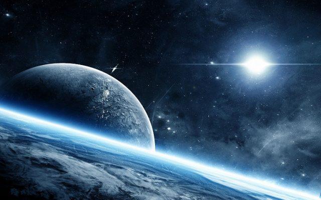 願い事 天秤座満月